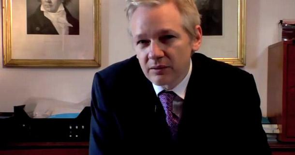 WikiLeaksRoundtable