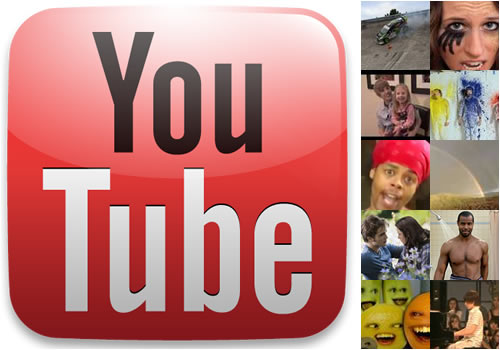 Image of: Old How To Make Your Youtube Video Viral Ortwin Oberhauser How To Make Your Youtube Videos Viral Ortwin Oberhauser